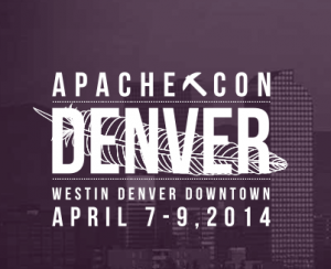 ApacheCon Conference